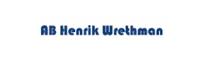 henrik_wrethman