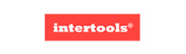intertools