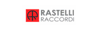 Rastelli_Raccordi